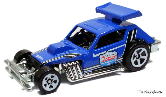 File:Amc greased gremiln 2011 blue.png