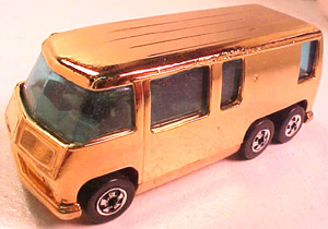 File:GMC Motorhome gold.jpg