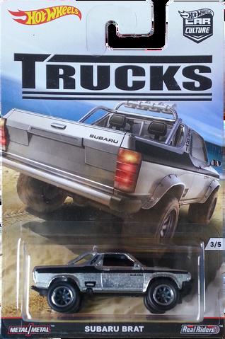 File:Subaru BRAT package front.png