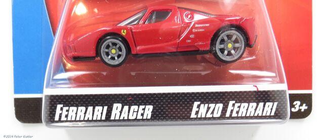 File:Enzo Ferrari-17884.jpg