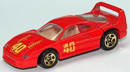 File:Ferrari F40 Red5spGld.JPG