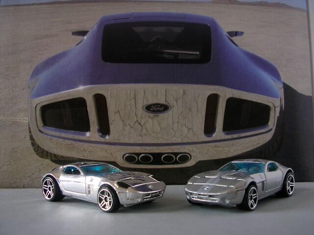 File:2D - Shelby Daytona Studie.jpg