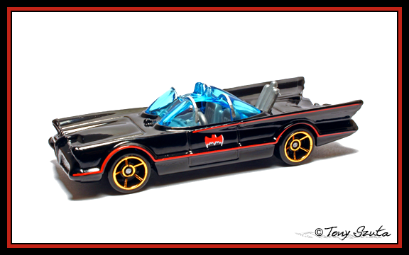 File:66 batmobile.png