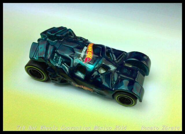 File:Batman The Dark Knight Batmobile Tumbler 2.JPG