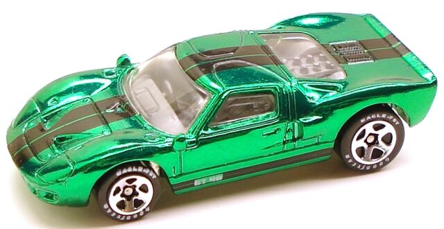 File:GT40 classics green.JPG