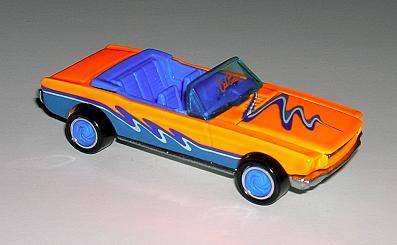 File:OrangeBlueCC.jpg