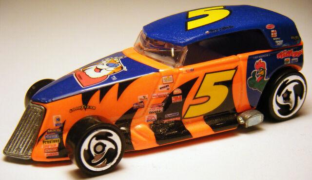 File:Phaeton - 02 HW Racing.jpg