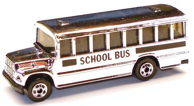 File:Schoolbus chrometint.JPG