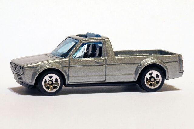 File:Silver Volkswagen Rabbit - 05383df.jpg