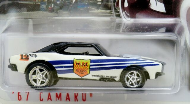 File:'67 Camaro-1999 Cop Rods.jpg