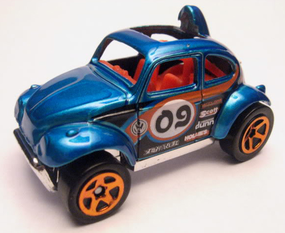 File:Baja Bug - VW 5-Pack.jpg