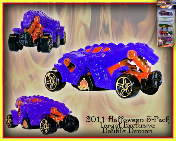 File:2011 Halloween 5-Pack Target Exclusive Double Demon.jpg