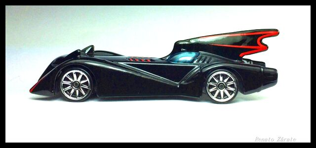 """File:Batmobile """"The Brave and the Bold 5.JPG"""