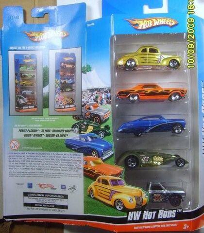 File:2009 5pk N4076 HW Hot Rods w.JPG