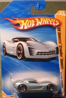 File:2009corvette-stingray.png