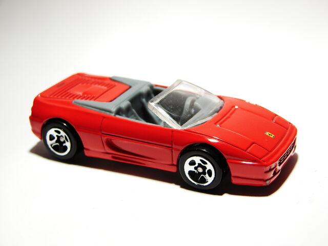 File:Ferrari F355 Spider 03.JPG