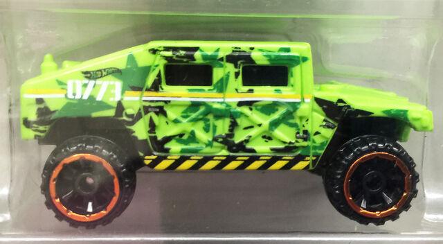 File:HumveeBFB32.jpg