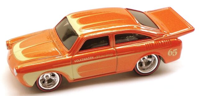 File:65VWfastback 11G Orange.JPG