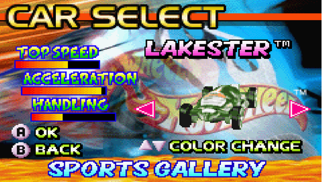 File:Lakester BRB.PNG