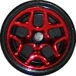 File:Wheel RedY5.jpg