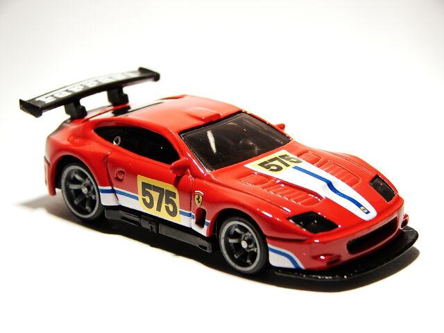 File:Ferrari 575 GTC 03.JPG
