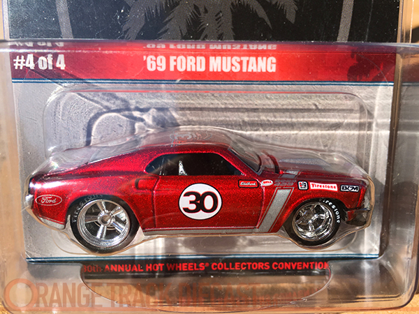 File:69 Mustang 30th Convention Finale 2 600pxOTD.jpg
