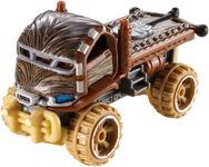 Chewbacca-20362