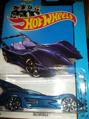 File:HW-2014-62-Batmobile-Batman75thAnniversary..jpg