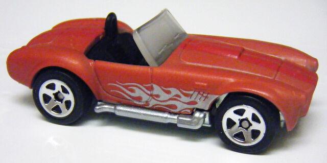 File:Cobra - 09CS Cold-Red.JPG