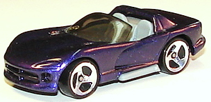 File:Dodge Viper Purpl.JPG