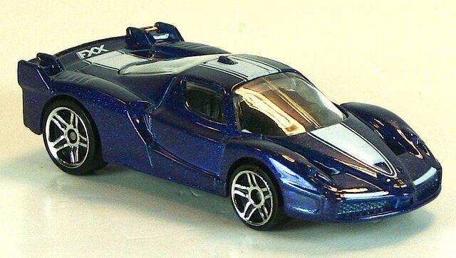 File:2013-Ferrari5-FXX-Blue.jpg