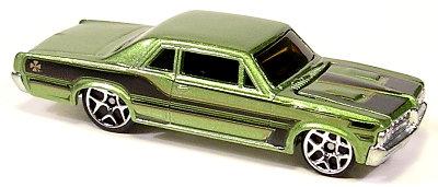 File:64 GTO - 09 Clover Cars.jpg