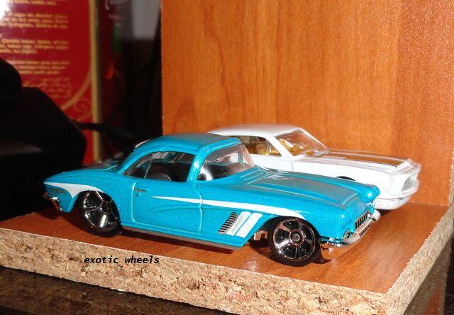 File:Car (7).JPG