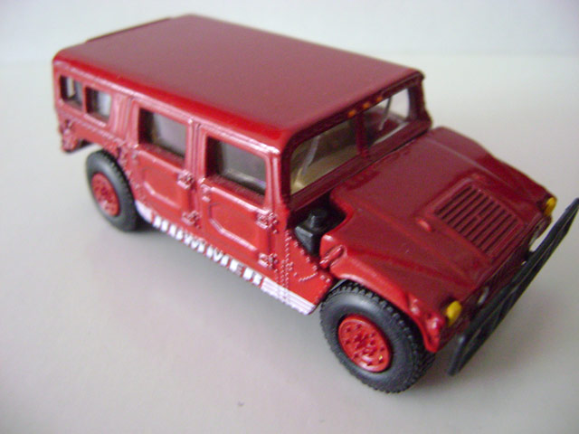 File:Hummer.red.jpg