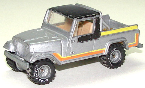 File:Jeep Scrambler Gry.JPG