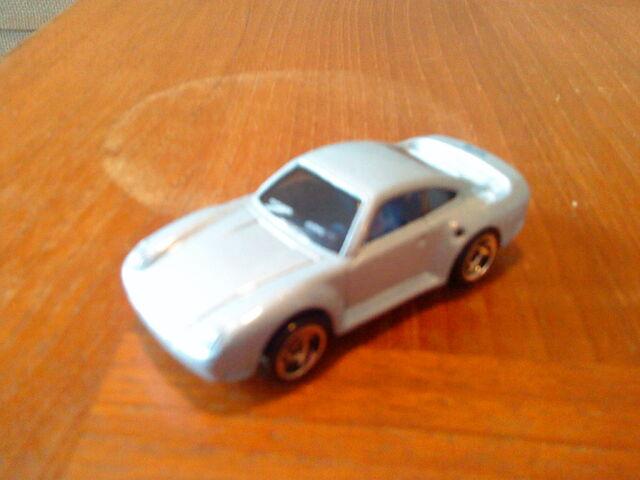 File:Porsche959.JPG