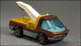 Towtruck1970