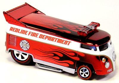 File:2009rlcmembership Fire Bus.jpg
