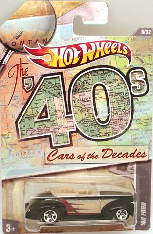 File:2011 CarsOfTheDecades 40s.JPG