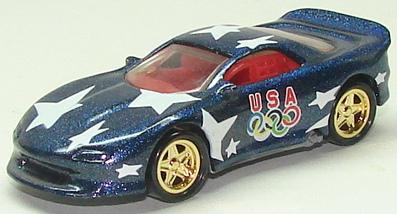 File:93 Camaro USA.JPG
