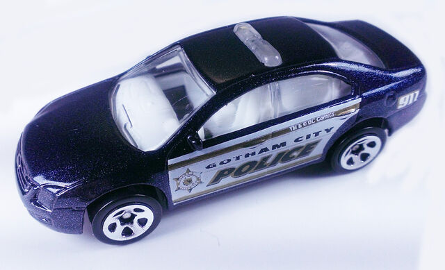 File:FordFusionCDT28.jpg