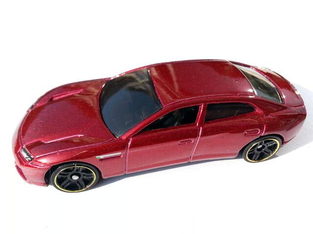 File:Lamborghini Estoque side.jpg
