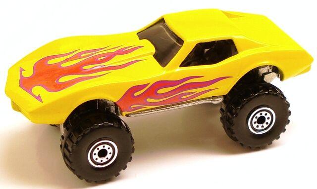 File:Monstervette yellowct.JPG