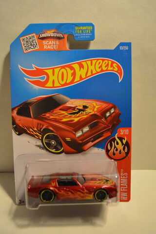File:2016 '77 Pontiac Firebird.JPG
