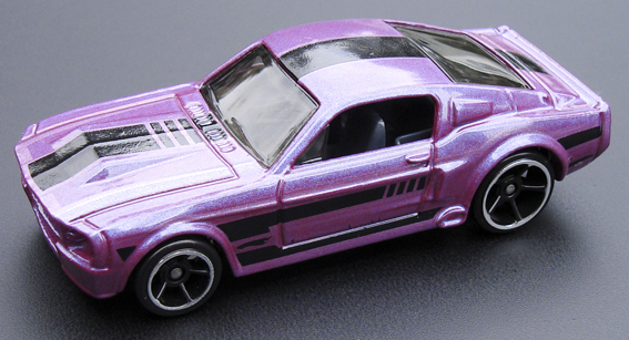 File:67 Shleby GT500 - Muscle Mania Purple.jpg