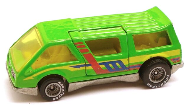 File:DreamVan Green.JPG