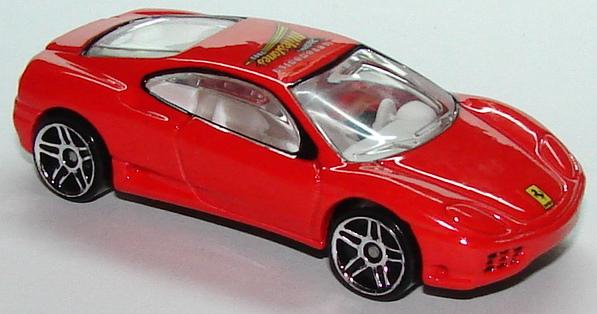 File:Ferrari 360 AMR.JPG