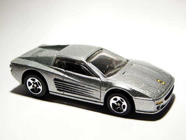 File:Ferrari F512M 06.JPG