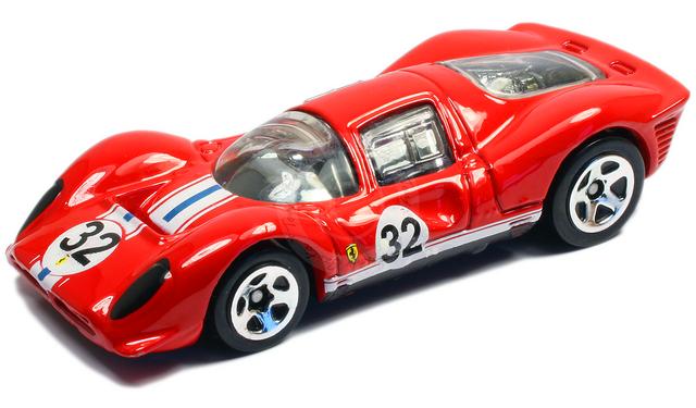 File:Ferrari p4 2010 red.png