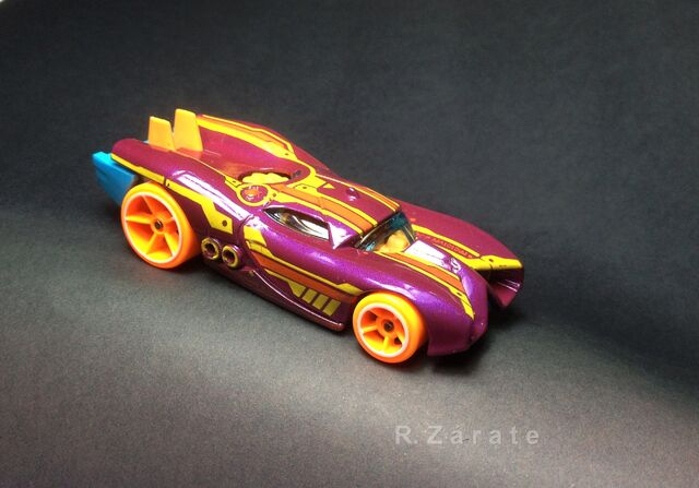 File:Prototype H-24 2014 IMG 2772.jpg
